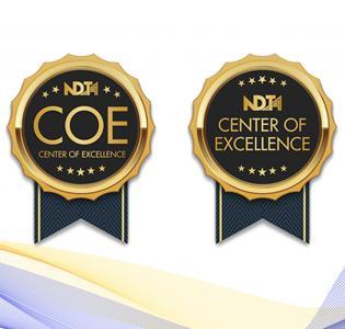 Calidad y Excelencia en Nuestros Servicios